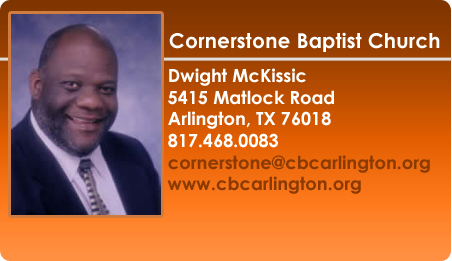 cornerstone-baptist-church-mckissic.jpg