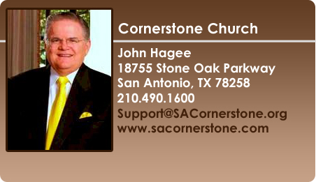 cornerstone-church.jpg
