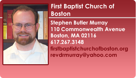fbc-of-boston.jpg