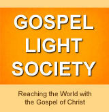 Gospel Light Society