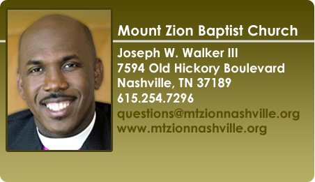 mount-zion-baptist-church.jpg