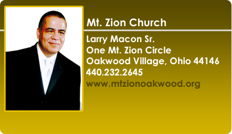 mt-zion-church-oakwood.jpg