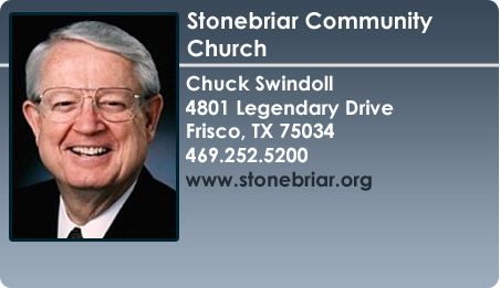 stonebriar-community-church.jpg
