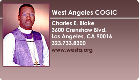 west-angeles-cogic.jpg