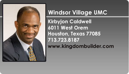 windsor-village-umc.jpg
